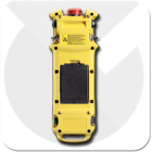 Autec modular MK10 radio remote for overhead gantry cranes