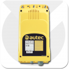 Receiver unit for Autec MK10 radio control unit. Suitable for Kone, Street, Granada, Demag and Morris Cranes