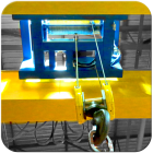 Open_barrel_hoist_9a