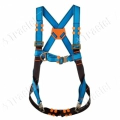 Tractel HT22A Technical Harness