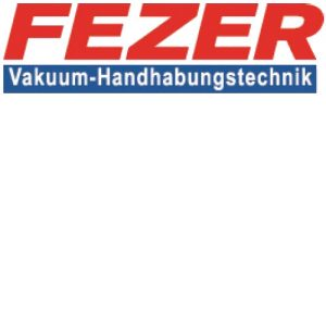 Fezer Vacuum Lifting Equipment for industry from Granada Cranes