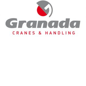 Crane Scales and Weighing Equipment from Granada