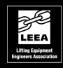Overhead Cranes from Granada Cranes and handling | Registered LEEA Lifting Equipment Engineers Association