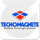 Permanent electro magnet lifting solutions manufactured by technomagnete for granada cranes