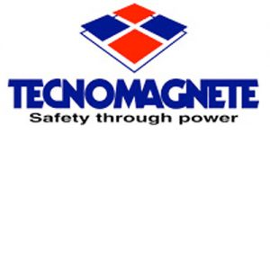 Tecnomagnete Permanent Electro Magnets from Granada