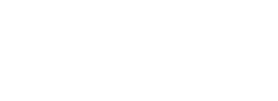 Cranes and Handling Text