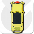 Remote control unit from Autec, suitable for Street and Morris cranes