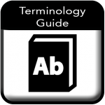 Terminology Guide
