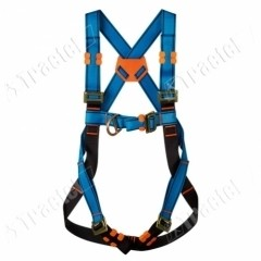 Tractel HT22 Technical Harness