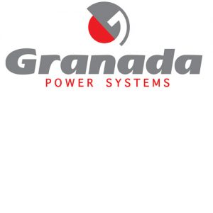conductor bars, power supplies and pickups from Granada Power systems, a division of Granada Cranes and Handling. Atollo and Colton.