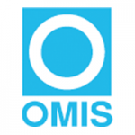 Omis Crane Components and Hoists, Omis Lifting from Granada Cranes and Handling