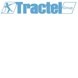 Tractel Safety Line Systems from Granada Cranes and Handling