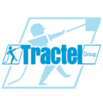 Tractel height safety systems and load testing from Granada Cranes & Handling