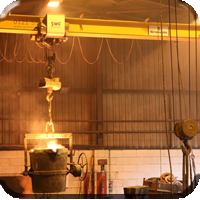 Iron Casting Featured Image